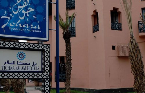 hotel_le_tichka_marrakech1