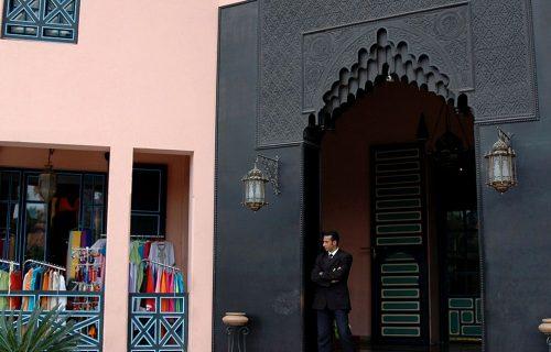 hotel_le_tichka_marrakech10