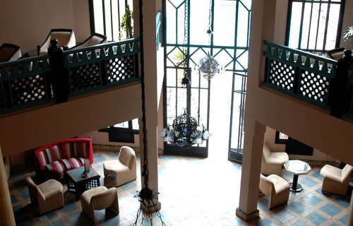 hotel_le_tichka_marrakech13