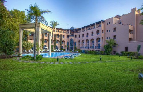 hotel_le_tichka_marrakech3