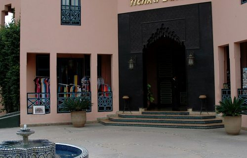 hotel_le_tichka_marrakech5