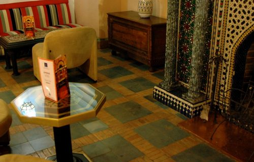 hotel_le_tichka_marrakech9