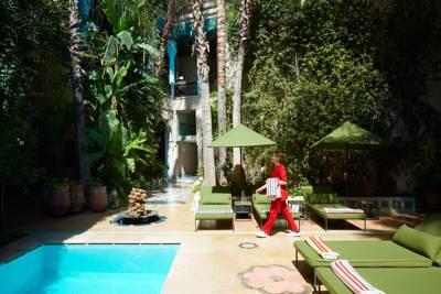maison_dhotes _El_Fenn_marrakech11