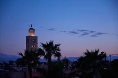 maison_dhotes _El_Fenn_marrakech12