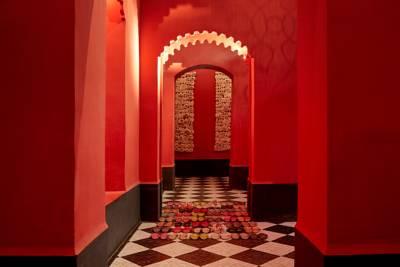 maison_dhotes _El_Fenn_marrakech14