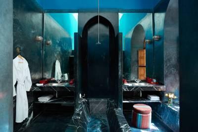 maison_dhotes _El_Fenn_marrakech16