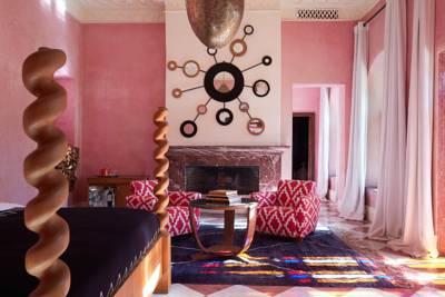 maison_dhotes _El_Fenn_marrakech20
