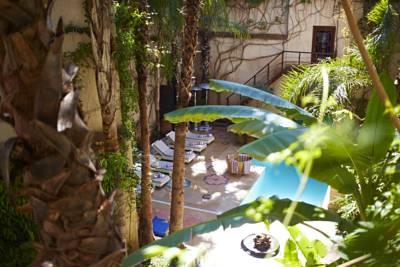 maison_dhotes _El_Fenn_marrakech3