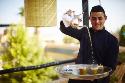 maison_dhotes _El_Fenn_marrakech6