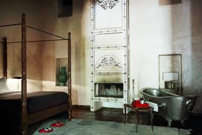 maison_dhotes _El_Fenn_marrakech9