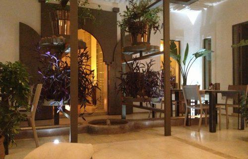 maison_dhotes_Dar_73_marrakech1