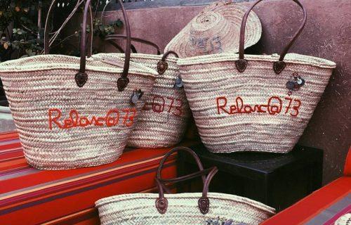 maison_dhotes_Dar_73_marrakech14
