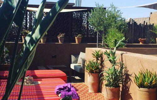 maison_dhotes_Dar_73_marrakech16