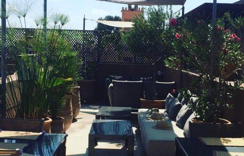 maison_dhotes_Dar_73_marrakech17