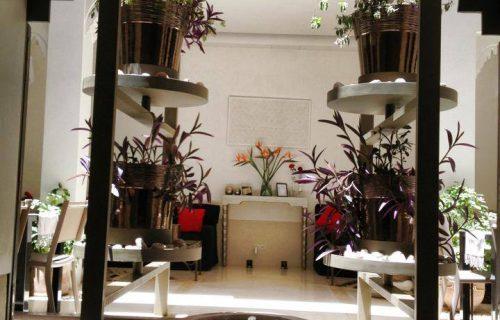 maison_dhotes_Dar_73_marrakech2