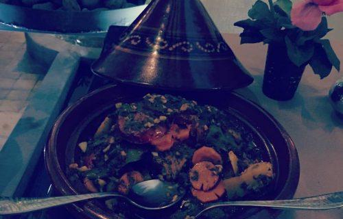 maison_dhotes_Dar_73_marrakech21