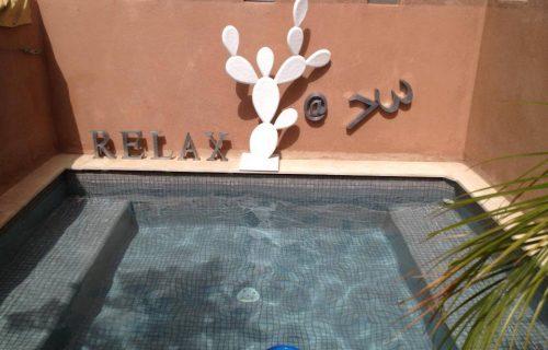 maison_dhotes_Dar_73_marrakech24