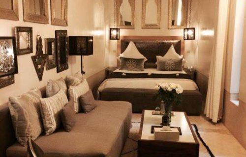 maison_dhotes_Dar_73_marrakech26