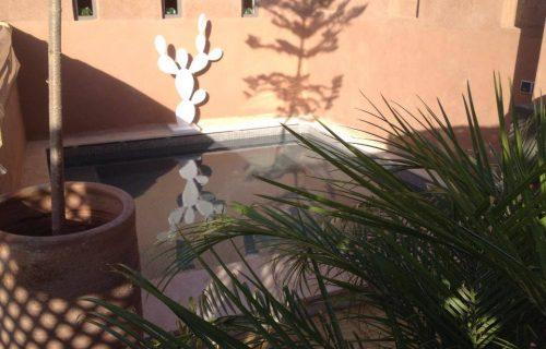 maison_dhotes_Dar_73_marrakech3