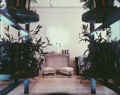 maison_dhotes_Dar_73_marrakech7