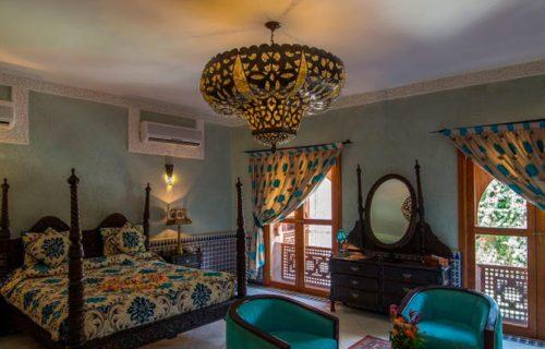 maison_dhotes_Palais_Sebban_marrakech10