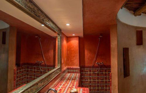 maison_dhotes_Palais_Sebban_marrakech17