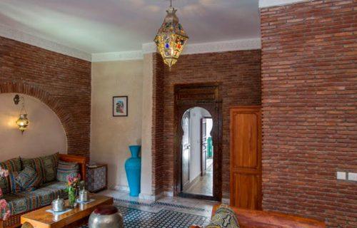 maison_dhotes_Palais_Sebban_marrakech20