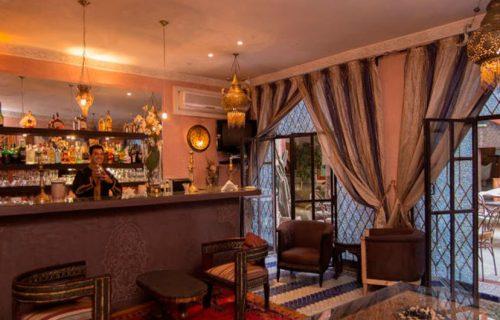 maison_dhotes_Palais_Sebban_marrakech21
