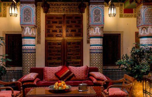 maison_dhotes_Palais_Sebban_marrakech23