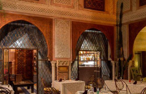 maison_dhotes_Palais_Sebban_marrakech25