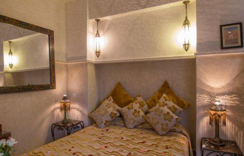 maison_dhotes_Palais_Sebban_marrakech26