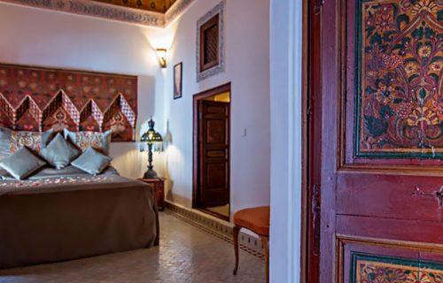 maison_dhotes_Palais_Sebban_marrakech6