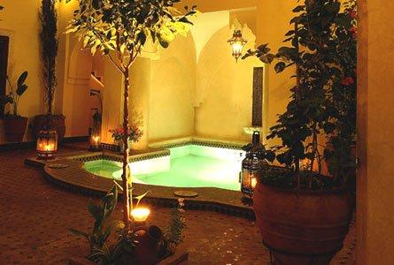 maison_dhotes_Riad_Dar_Dialkoum_marrakech1