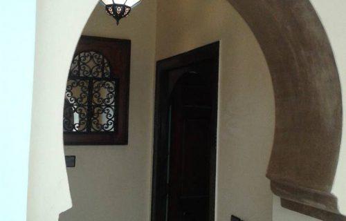 maison_dhotes_Riad_Dar_Dialkoum_marrakech11