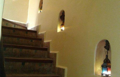 maison_dhotes_Riad_Dar_Dialkoum_marrakech15