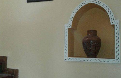 maison_dhotes_Riad_Dar_Dialkoum_marrakech16