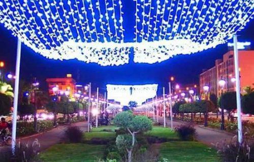 maison_dhotes_Riad_Dar_Dialkoum_marrakech19