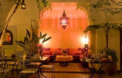 maison_dhotes_Riad_Dar_Dialkoum_marrakech2