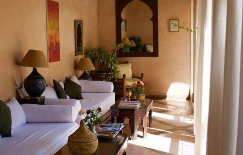 maison_dhotes_Riad_Dar_Dialkoum_marrakech5