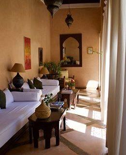 maison_dhotes_Riad_Dar_Dialkoum_marrakech6