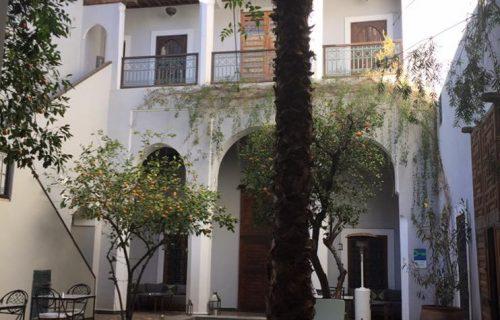 maison_dhotes_Riad_Le_Rihani_marrakech16
