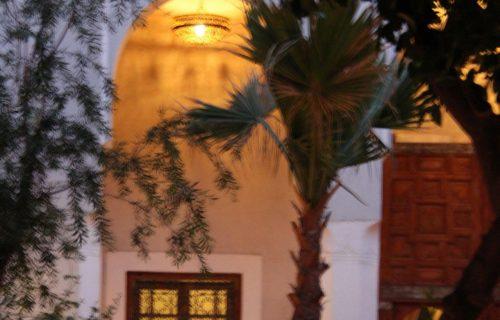 maison_dhotes_Riad_Le_Rihani_marrakech2