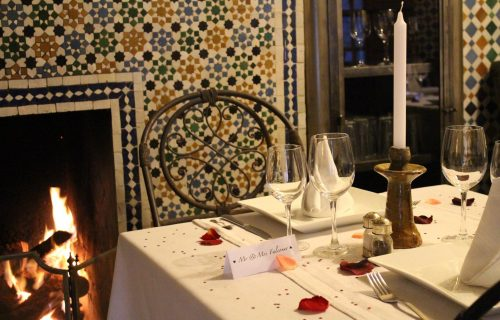maison_dhotes_Riad_Le_Rihani_marrakech20