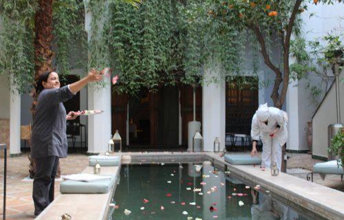 maison_dhotes_Riad_Le_Rihani_marrakech21