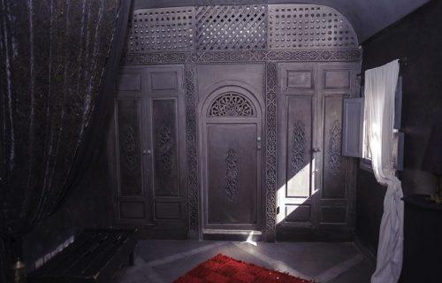 maison_dhotes_Riad_Le_Rihani_marrakech30