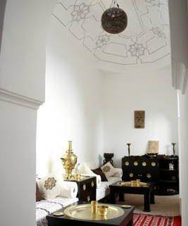 maison_dhotes_Riad_Slawi_marrakech