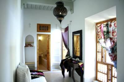 maison_dhotes_Riad_Slawi_marrakech18