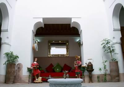 maison_dhotes_Riad_Slawi_marrakech2