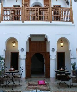 maison_dhotes_Riad_Slawi_marrakech20