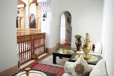 maison_dhotes_Riad_Slawi_marrakech22